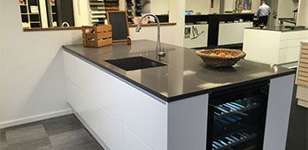 Køkkener5