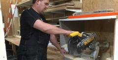 Tømrervirksomhed-2